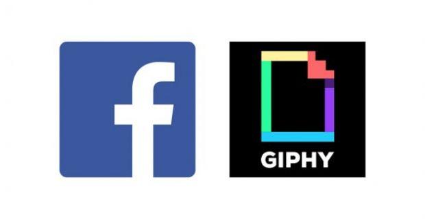 Achiziția colosală de 400 de milioane de dolari făcută de Facebook.