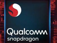 Telefoanele 5G vor deveni mult mai ieftine datorită acestui procesor Snapdragon