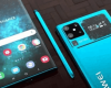 Surpriza pregătită de Huawei pentru Mate 40. Primele imagini cu telefonul au apărut pe Internet