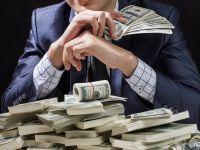 Pandemia a sporit averea bogaților lumii. Cine a intrat acum în top 3