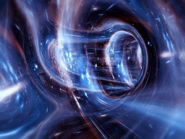 Cât cântărește Universul? Răspunsul ar putea schimba legile fizicii