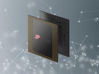 Ce se întâmplă cu producția viitorului procesor Kirin 1020 al Huawei, după decizia SUA