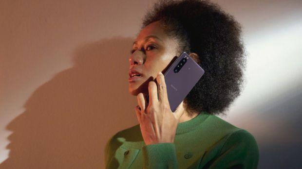 Sony a confirmat lansarea unui nou super telefon de top Xperia. Cât de scump va fi