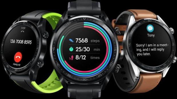 Huawei pregătește lansarea unor noi ceasuri inteligente, în cea mai îndrăgită gamă