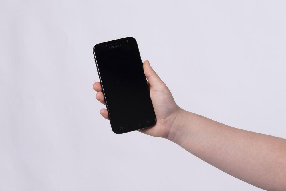 Codul secret ascuns în dispozitivele Samsung. Ce surpriză pregătește pentru utilizatori
