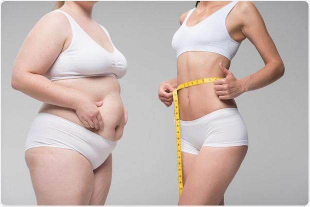 Secretul oamenilor slabi. Cum plănuiesc cercetătorii să combată obezitatea