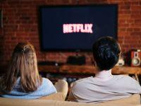 Netflix va dezactiva automat sute de mii de conturi. Ce utilizatori sunt afectați