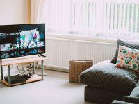 Televizoarele Led: ce ar trebui să ştii despre aceste modele?