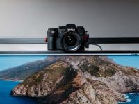 Cum să-ți transformi camera foto într-un webcam de calitate
