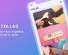 Facebook lansează încă o aplicație, ca să atragă utilizatorii de TikTok