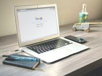 Cadoul consistent pe care îl primesc angajații Google, ca să lucreze mai bine de acasă