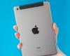Apple pregătește o îmbunătățire majoră pentru popularul iPad mini