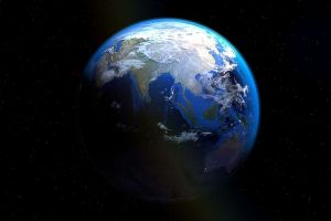 Anomalie gravă descoperită de cercetători: câmpul magnetic al planetei slăbește
