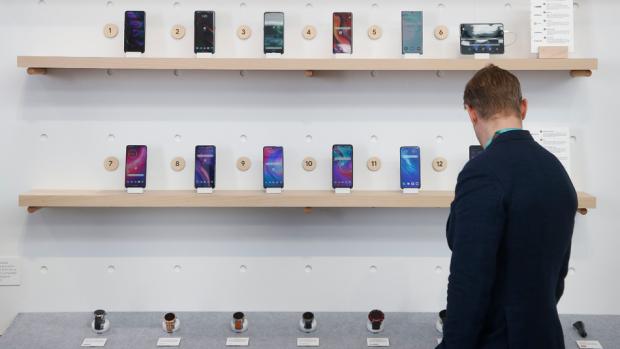 Motivul pentru care Google a amânat dezvăluirea noutăților aduse de Android 11