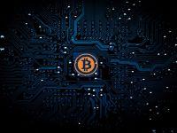 Efectul neașteptat pe care pandemia l-a avut asupra Bitcoin. Ce s-a întâmplat cu moneda virtuală