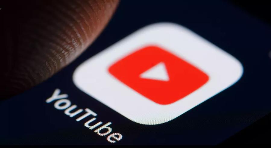 YouTube a lansat o nouă funcție care face mult mai ușoară vizionarea clipurilor video
