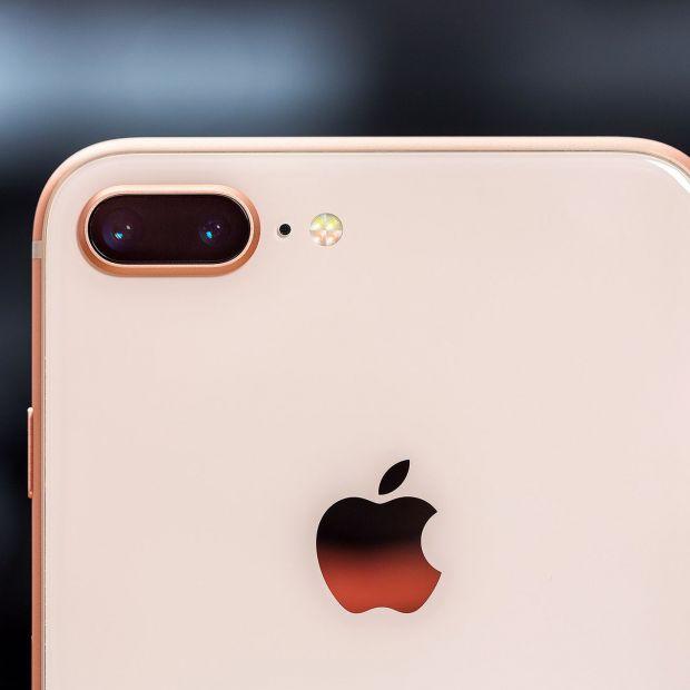De ce iPhone-urile sunt imposibil de furat