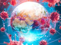 Efectul devastator al pandemiei care ne va urmări timp de sute de ani. bdquo;Este doar începutul!