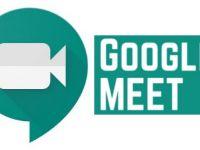 Google pregătește o funcționalitate mult dorită pentru videoconferințe