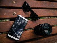 HTC revine pe piața producătorilor de smartphone. Când are loc prima lansare?