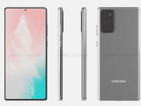 Când se lansează, de fapt, cele mai așteptate telefoane Samsung ale anului