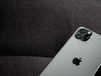 Problemă inexplicabilă cu mai multe unități iPhone 11, după update la noul iOS