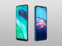 Motorola își dezvoltă gama de telefoane de buget, cu noile Moto E și Moto G Fast