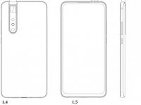 Xiaomi pregătește încă un telefon incredibil, cu care vrea să spulbere concurența
