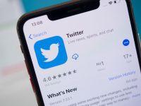 Twitter va introduce o nouă funcționalitate inspirată de Facebook