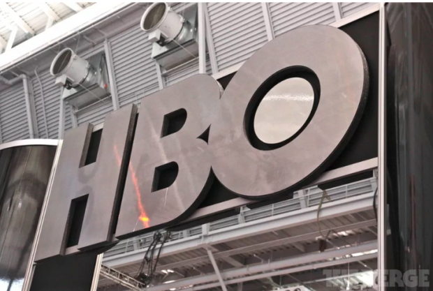 HBO se pregătește să elimine HBO Go. Ce se întâmplă cu utilizatorii din România