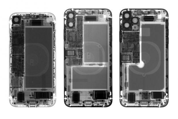 iPhone 12 va distruge competiția, iar Apple lucrează deja la iPhone 14