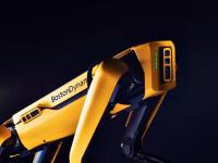Cât te costă să-ți cumperi celebrul robot Spot de la Boston Dynamics