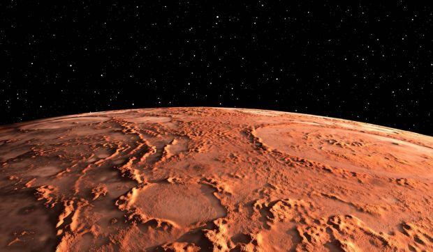 Adevăratul motiv pentru care NASA nu a trimis încă oameni pe Marte nici până astăzi