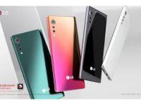 LG Velvet 5G s-a lansat în Europa și aduce surprize la precomandă