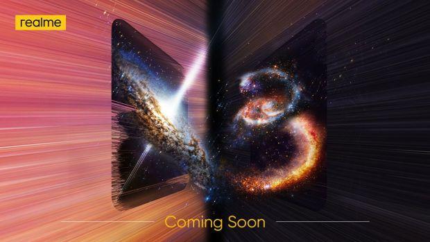 Incredibilul Realme X3 primește un teaser oficial din partea companiei. VIDEO