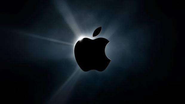 Mutare-șoc la Apple. De ce ar putea gigantul să schimbe denumirea telefoanelor iPhone