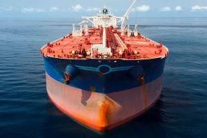 Misterul vapoarelor care plutesc doar în cerc. Ipoteza din spatele unui fenomen controversat