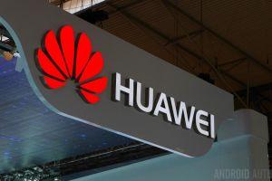 Huawei continuă ofensiva și atacă o nouă piață. Intră în concurență direct cu Lenovo, Dell sau HP