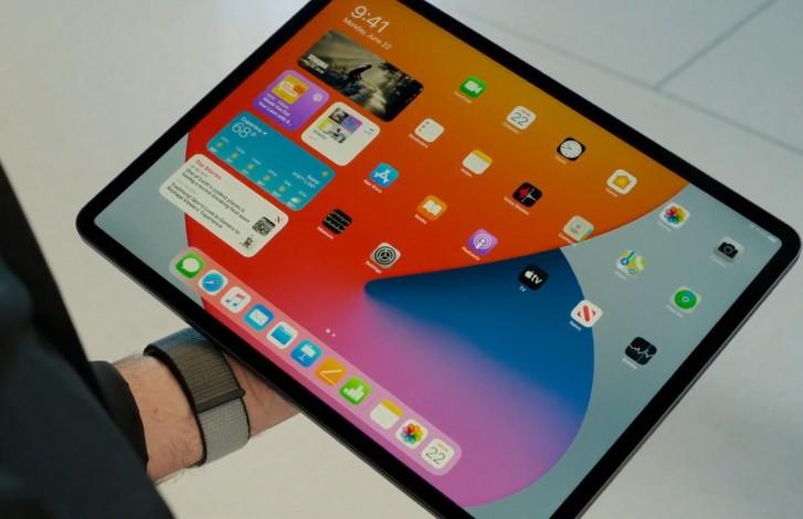 iOS 14, lansat cu modificări majore. Ce se schimbă în sistemul de operare al iPhone-ului tău