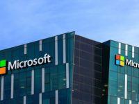 Eșec uriaș al Microsoft, după investiții de zeci de milioane de dolari