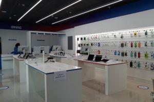 eMAG accelerează dezvoltarea în Ungaria    și deschide primul showroom în Budapesta