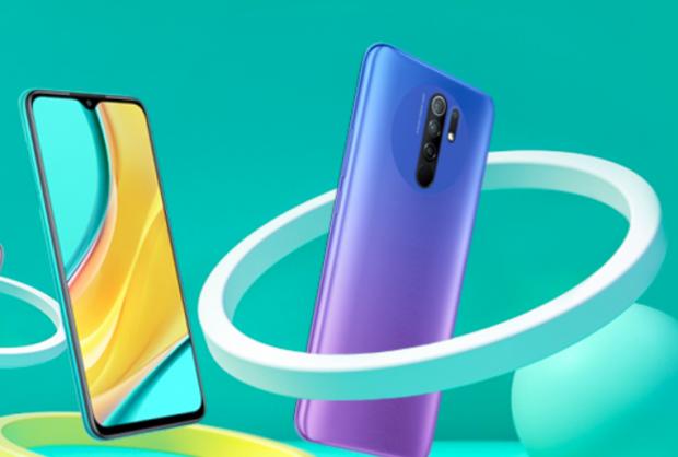 Xiaomi, locul 24 între cele mai inovatoare 50 de companii din lume
