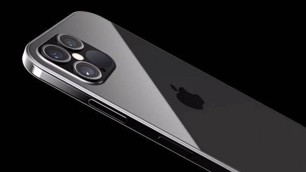 Noi poze reale cu iPhone 12 dezvăluie și mai multe detalii despre viitorul telefon Apple