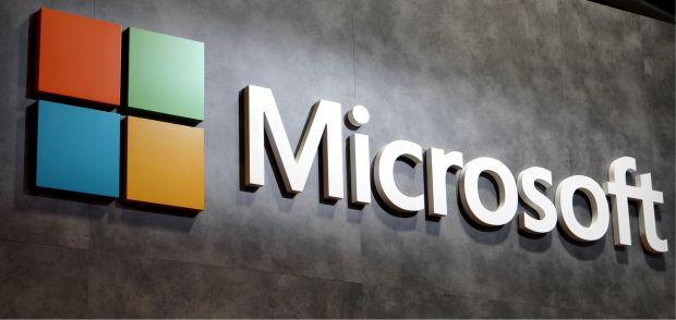 Lovitură pentru Microsoft în pandemie. Decizia radicală luată de companie