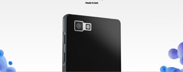 Care este cel mai sigur telefon din lume. Nici nu ai auzit de el