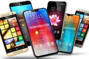 Telefoanele care devin interzise pe piața din România. Amenzi enorme pentru cei care continuă să le vândă