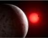 Viața extraterestră, mult mai aproape decât credem? O nouă descoperire a oamenilor de știință poate fi dovada