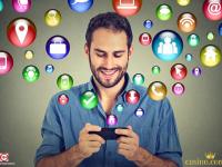(P) Cele mai cool aplicații de mobil de folosit în fiecare zi