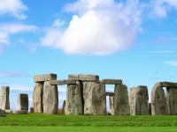 Descoperire epocală a arheologilor. Ce au găsit în apropiere de Stonehenge