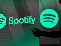 Spotify relansează o opțiune care i-a cucerit pe pasionații de muzică